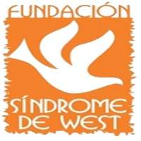 Visita a la Fundación Síndrome de West.