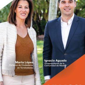 Colaboración Revista mpal - septiembre 2019