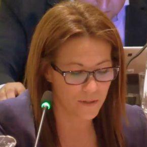 Ciudadanos insta al Ayuntamiento a rechazar públicamente el ataque contra el castellano que supone la Ley Celaá