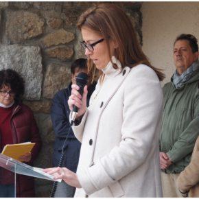 Ciudadanos en el Día Internacional de la Eliminación de la Violencia contra las Mujeres