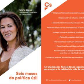 Colaboración Revista mpal – febrero 2020