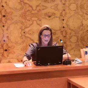Ciudadanos califica de insuficiente las bonificaciones en el IBI para familias numerosas propuestas por el PP