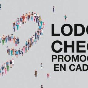 """""""Lodón-Check"""", iniciativa de Ciudadanos para reactivar el tejido empresarial de Torrelodones"""