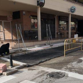 Ciudadanos (Cs) Torrelodones consigue que sean eliminados los contenedores soterrados del sistema de recogida de basuras del municipio