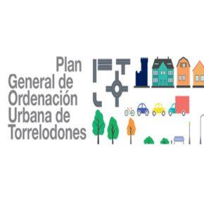 Ciudadanos (Cs) Torrelodones solicita la revisión del Inventario de Caminos históricos para su inclusión en el PGOU